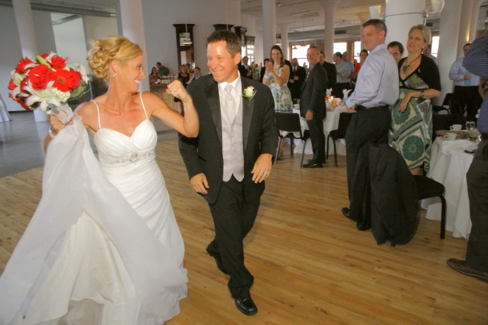 christine-dean-wedding-photos (36)