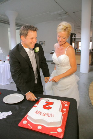 christine-dean-wedding-photos (38)