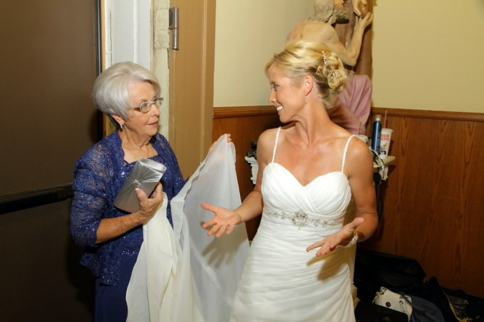 christine-dean-wedding-photos (6)