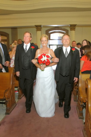 christine-dean-wedding-photos (7)
