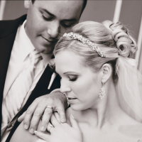 kimberly-anthony-wedding-photos (16)