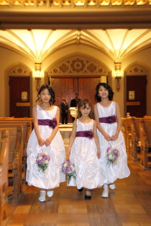 lihn-neil-wedding-photos (11)