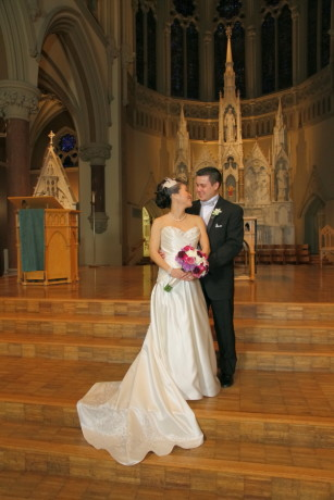 lihn-neil-wedding-photos (20)