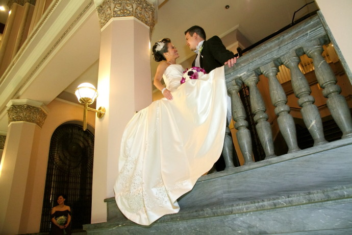 lihn-neil-wedding-photos (25)