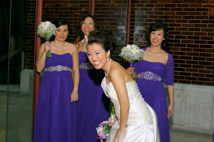 lihn-neil-wedding-photos (31)
