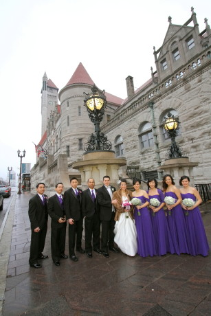 lihn-neil-wedding-photos (32)