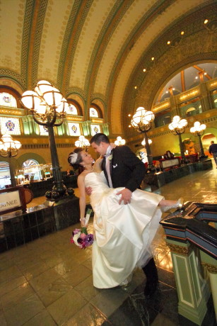 lihn-neil-wedding-photos (33)