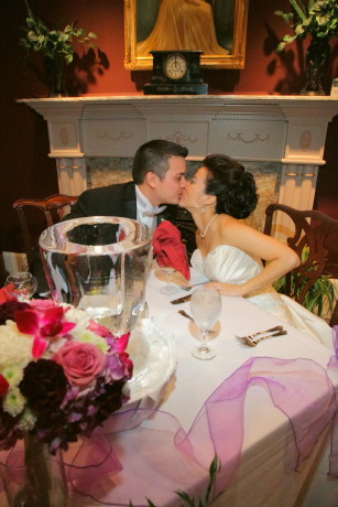 lihn-neil-wedding-photos (36)