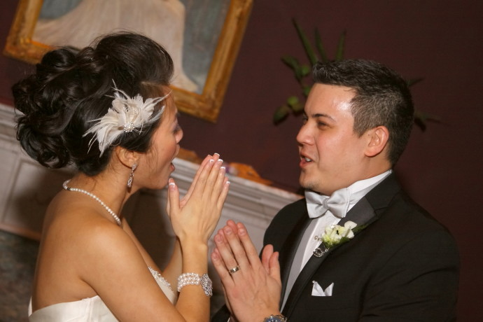 lihn-neil-wedding-photos (45)