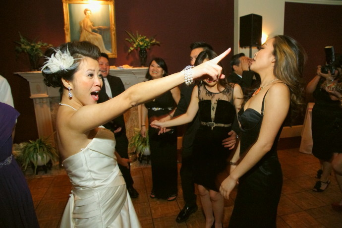 lihn-neil-wedding-photos (46)