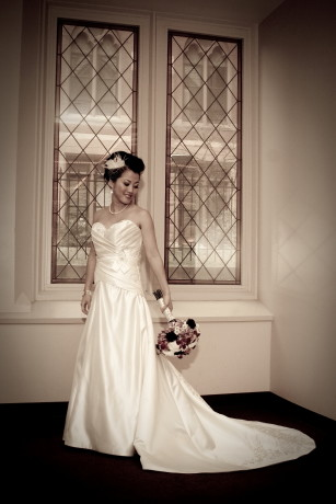lihn-neil-wedding-photos (9)