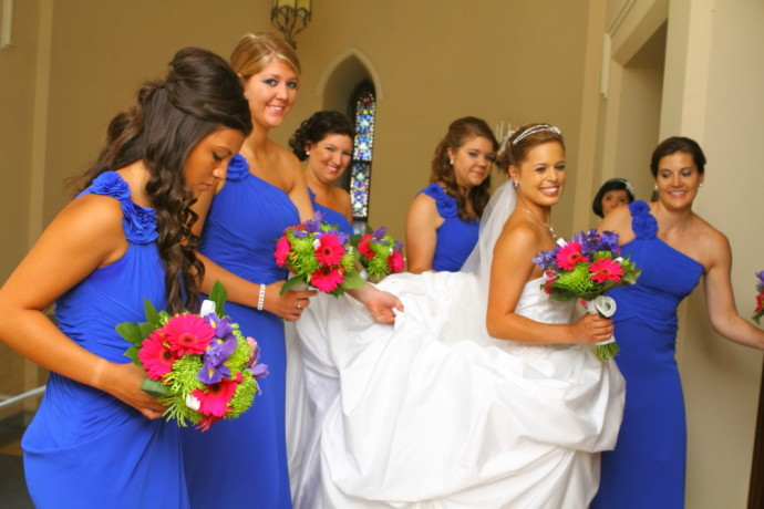 rachel-bryan-wedding-photos (12)