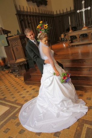 rachel-bryan-wedding-photos (15)