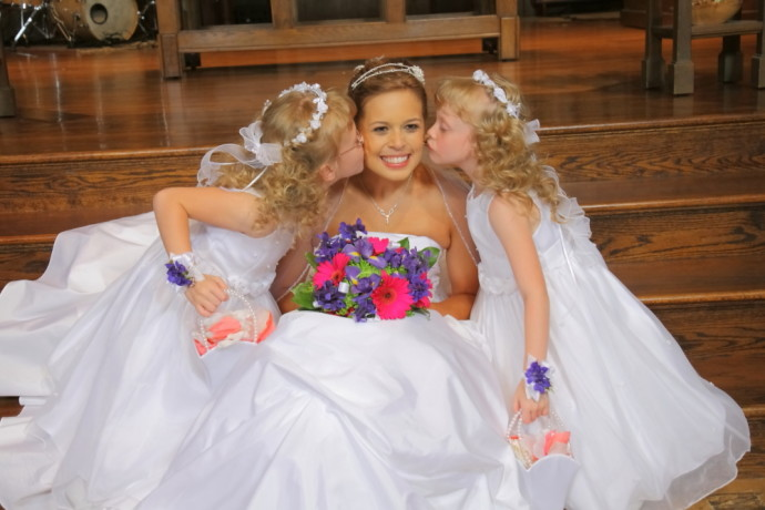 rachel-bryan-wedding-photos (16)