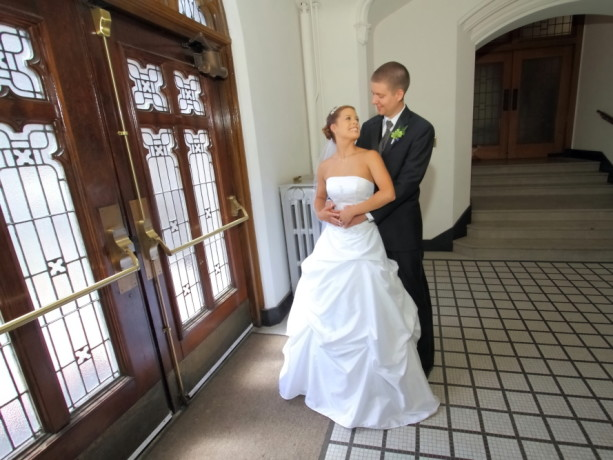 rachel-bryan-wedding-photos (2)