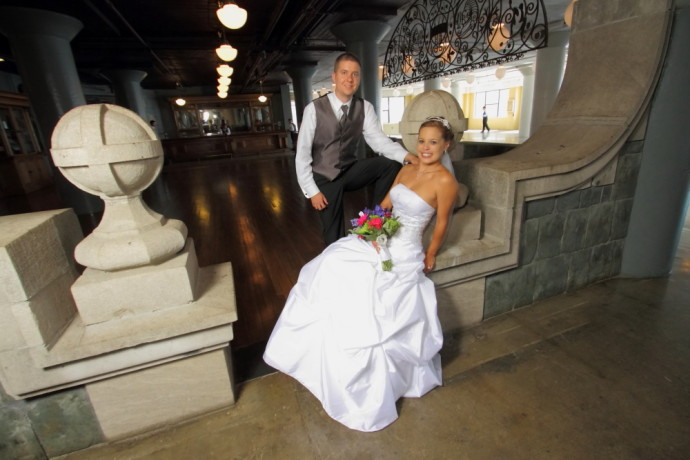 rachel-bryan-wedding-photos (28)