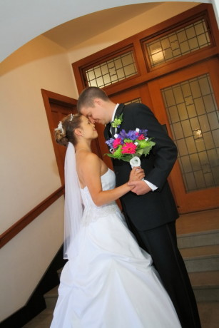 rachel-bryan-wedding-photos (3)