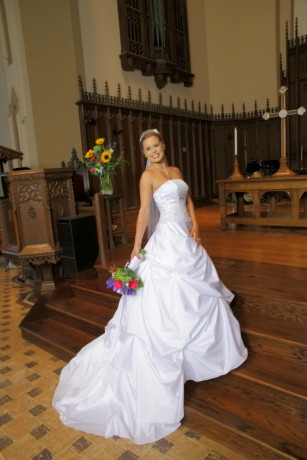 rachel-bryan-wedding-photos (4)