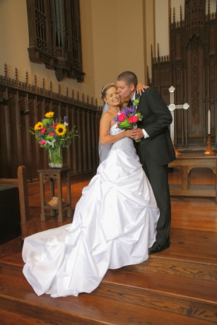 rachel-bryan-wedding-photos (8)